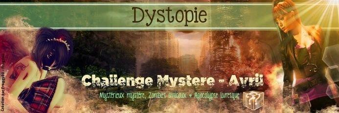 http://frogzine.weebly.com/challenges-litteacuteraires-suivi/challenge-mystere-2015