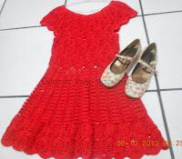 http://cantodopanoartesanato.blogspot.com.br/2013/10/vestido-vermelho-em-croche-com-grafico.html#comment-form