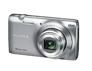 Beste bildqualität kompaktkamera 2013