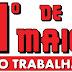 Sindicato dos Servidores de Limoeiro confirma comemoração no Dia do Trabalhador