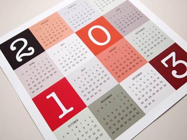kalendar-moden-2013