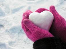 Peaceful Winter...