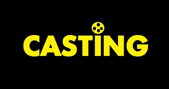 ¡CASTING para dos largometrajes guatemaltecos!