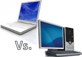 Pilih mana laptop atau PC untuk drafter AutoCAD.