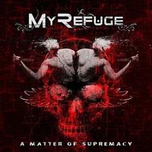 http://www.behindtheveil.hostingsiteforfree.com/index.php/reviews/new-albums/2183-my-refuge-a-matter-of-supremacy