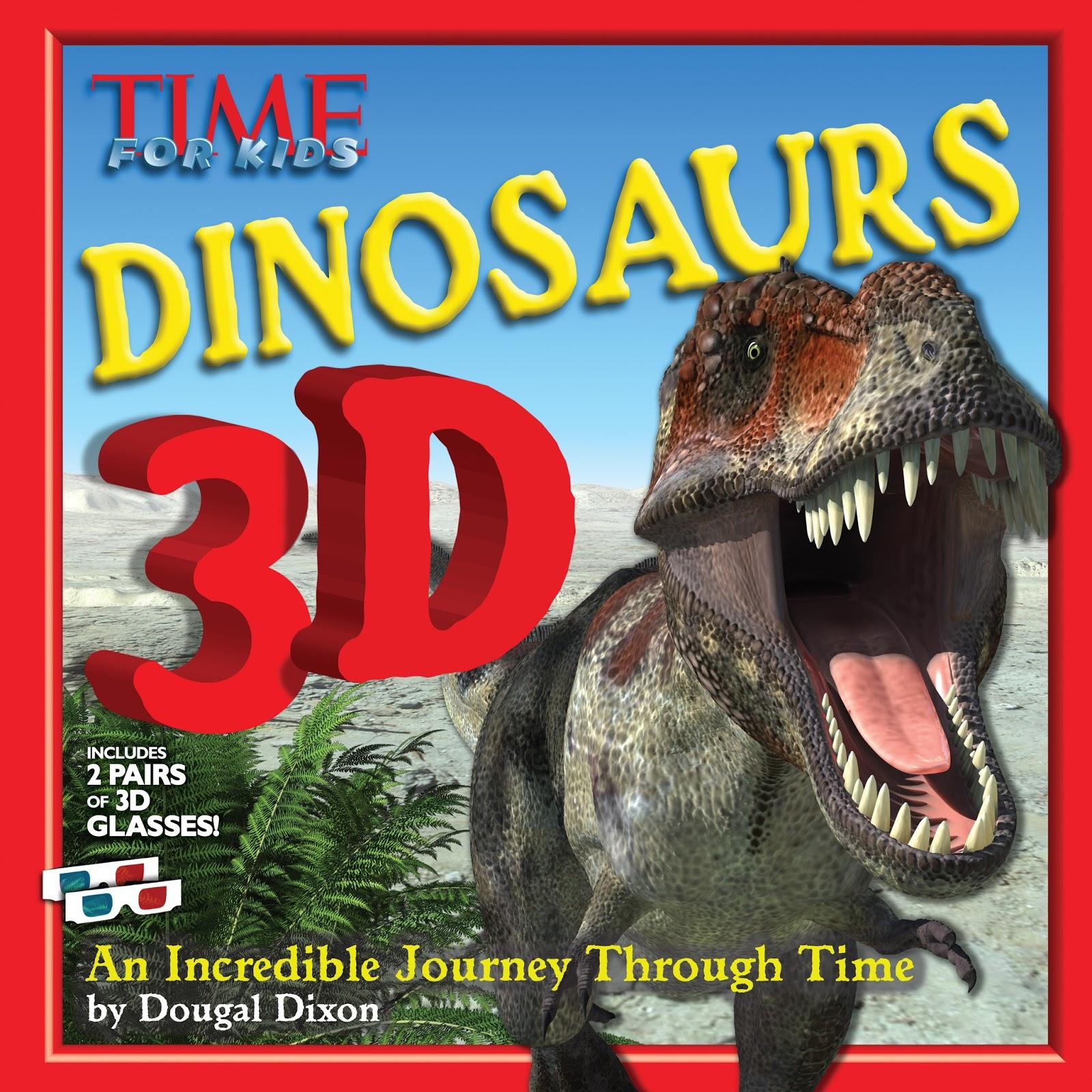 Dino+3D+Cover+Image.jpg
