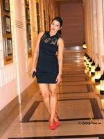 http://www.stylishbynature.com/2014/02/fashion-how-to-wear-little-black-dress.html