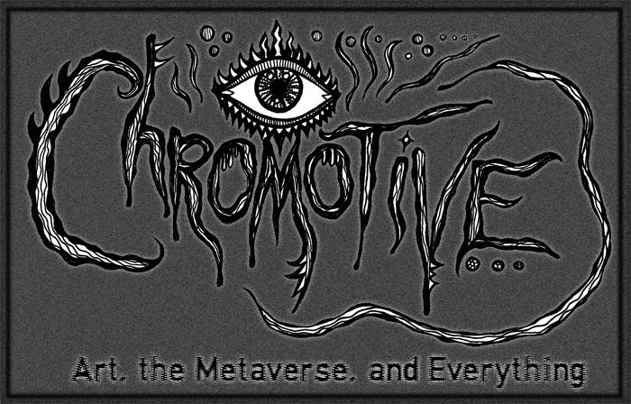 Chromotive