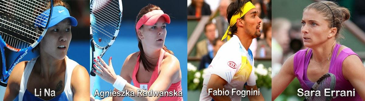 Babolat Pure Drive Tenis Raketi - www.tenissanati.com