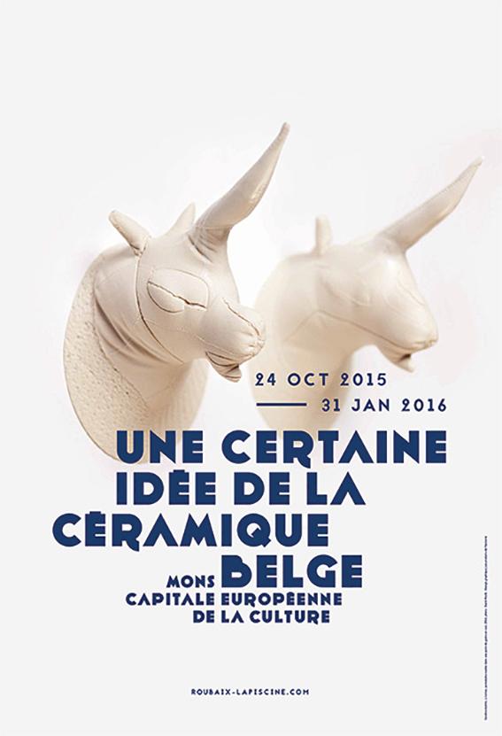 http://www.roubaix-lapiscine.com/expositions/en-cours/une-certaine-idee-de-la-ceramique-belge/