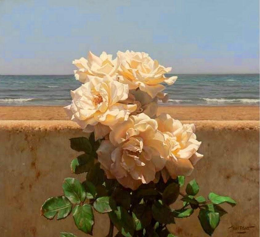 flores-bonitas-en-oleos