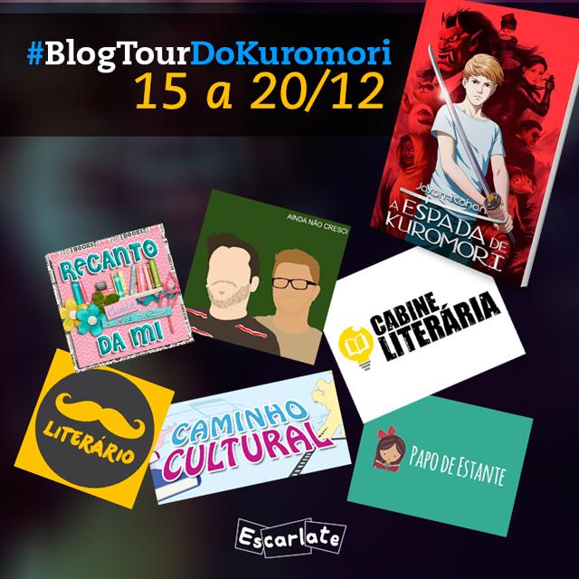 Entrevista - Autor Jason Rohan: Influências de um autor que começou na Marvel Comics - #BlogTourDoKuromori