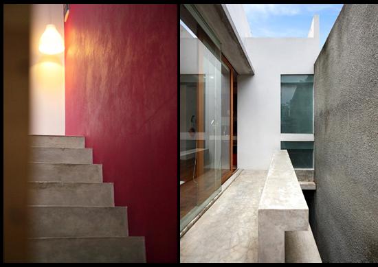 Rumah kiri-konsep-desain-bangunan-rumah-modern-fasad-putih-014