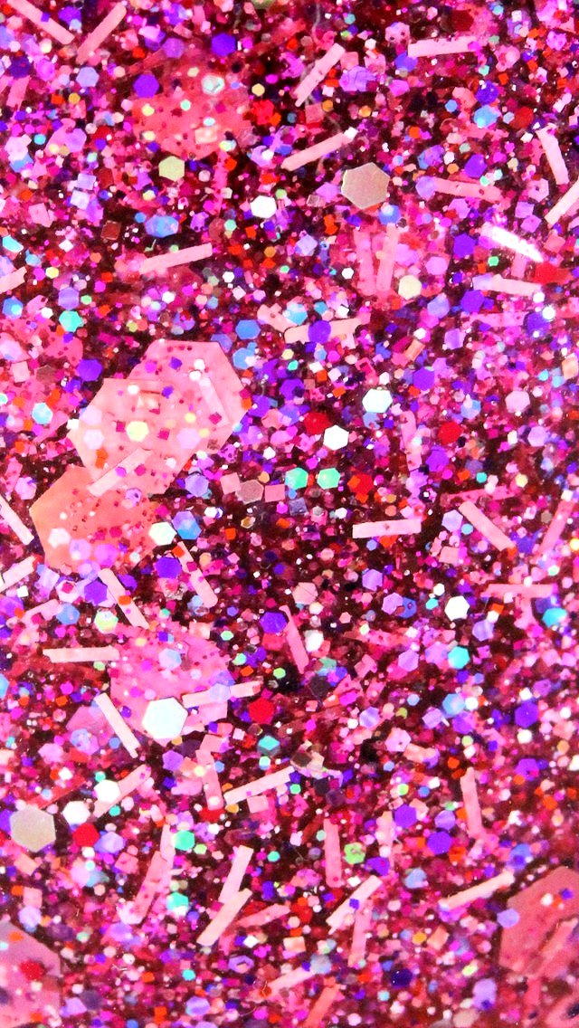 glitter macro wallpapers more nailderella