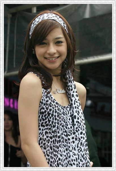 ... kB · jpeg, Foto artis syur nikita willy foto artis syur nikita willy