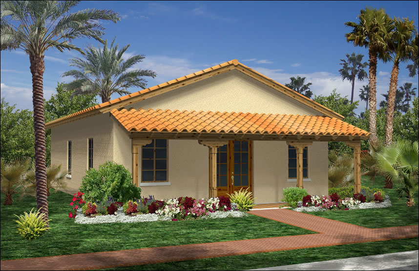 New home designs latest house designs nicaragua - New homes designs photos ...
