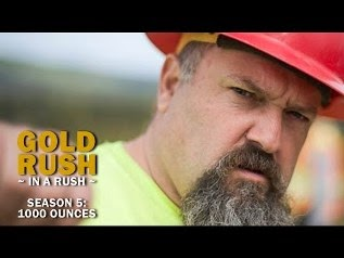 Documentary, Gold Rush, Watching, Online, Full, Episode, HD, Blogger, Blogspot, Free, Register, TV, Series, Read, Description, Read Description