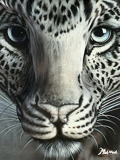 body-painting-macan