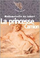 La princesse Camion - Lubert
