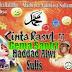 Cinta Rasul 2 - Haddad Alwi & Sulis