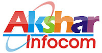 AKSHAR INFOCOM (CHEAP DOMESTIC & INTERNATIONAL AIR TICKETING, BUS TICKETING AGENT AHMEDABAD, HOTEL BOOKING, TOUR PACKAGES & MORE)
