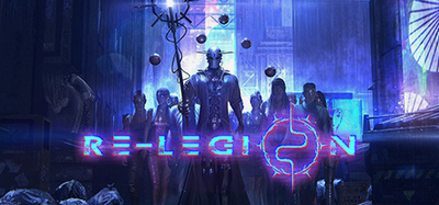 re-legion-pc-cover-bringtrail.us