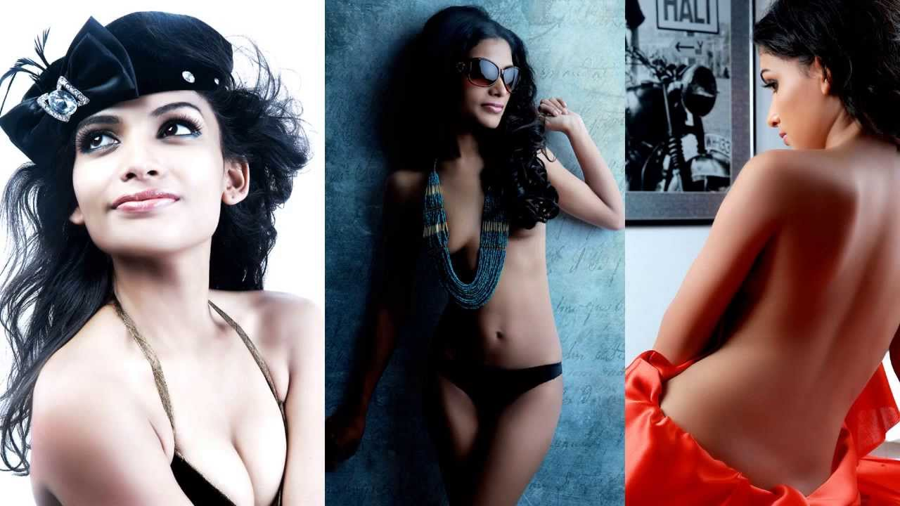 Reshma Naked Images Awesome reshma | fitness, nutrition, diet, news, health information