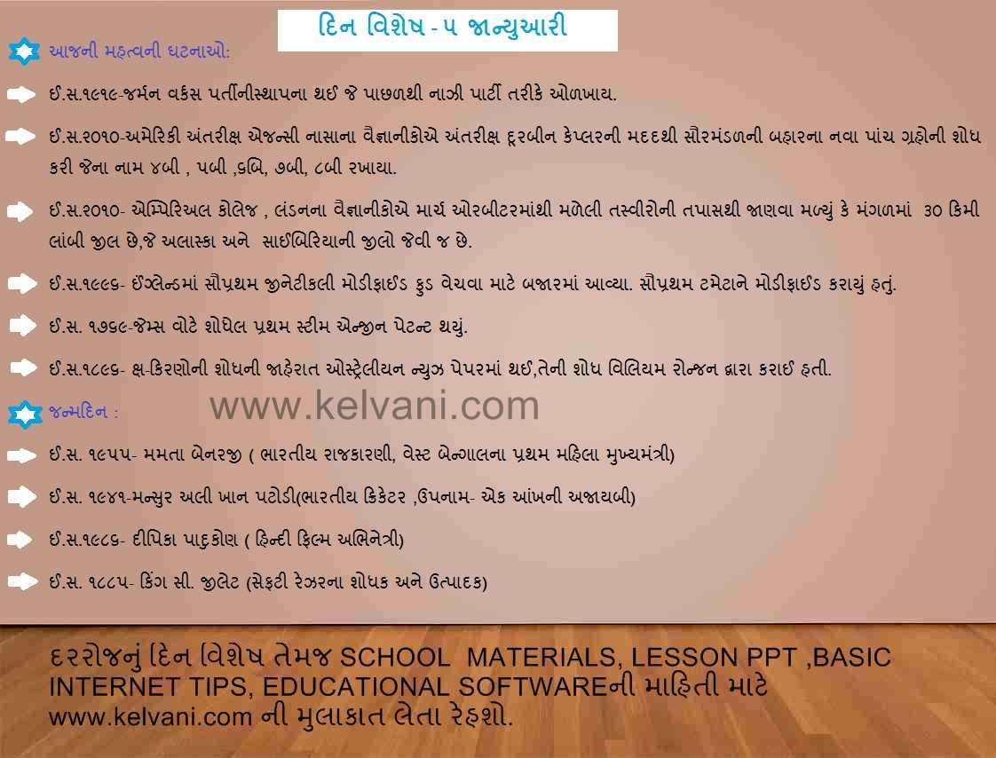 maro desh essay India (bharat, hindustan), south asia ke ek desh hae iske abaadi 1,000,000,000 se jaada hae india ke rajdhani new delhi hae is des ka official bhasa english aur.