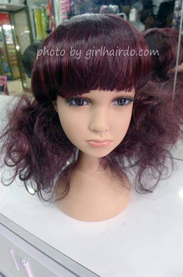 http://4.bp.blogspot.com/-4bxELPAdvhE/Ud6YX2kgJAI/AAAAAAAANOY/UJbdFu8FLEI/s1600/girlhairdo+children+wigs+004.jpg