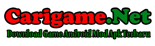 Carigame.Net - Download Game Mod Apk Terbaru Full Version