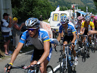 tour de finance financial facts tour de france economics tour de personal finance july
