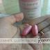 Review: NuWhite Glutathione