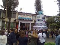 sertanópolis ato cívico