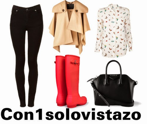 http://con1solovistazo.blogspot.com.es/2014/09/looks-of-week-20.html