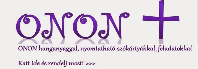 ONON Plusz