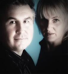 Sabine & Laurent RANNOU
