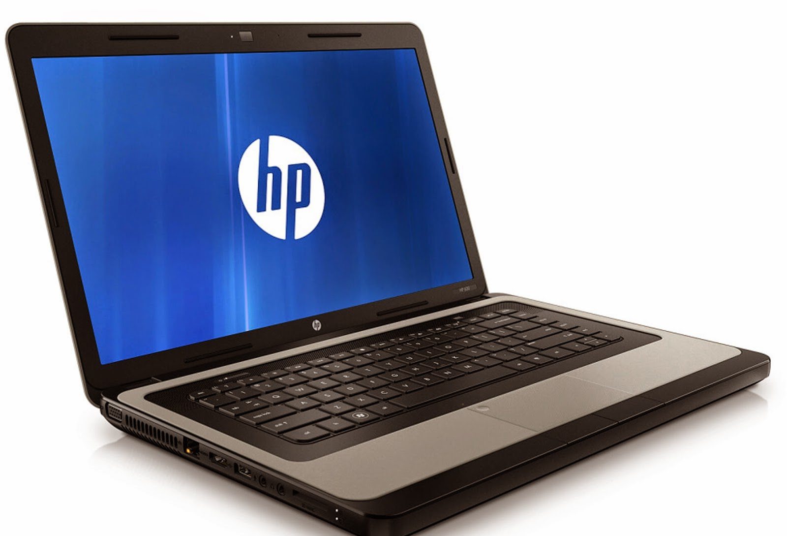 download driver hp 240