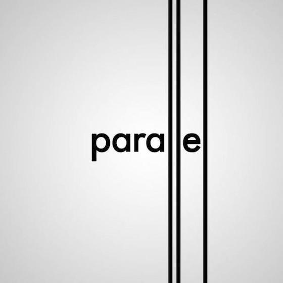 Words As Image Typography By Ji Lee