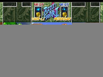 aminkom.blogspot.com - Free Download Games Puzzle Fighter 2