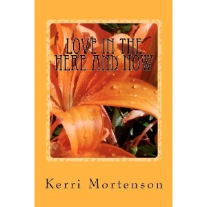 LOVE! You Will Feel the Love from This Book