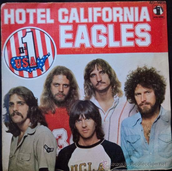 03_Eagles_The-Hotel_California.jpg