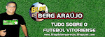 Blog do Berg Araujo