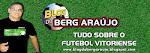 Blog do Berg Araujo