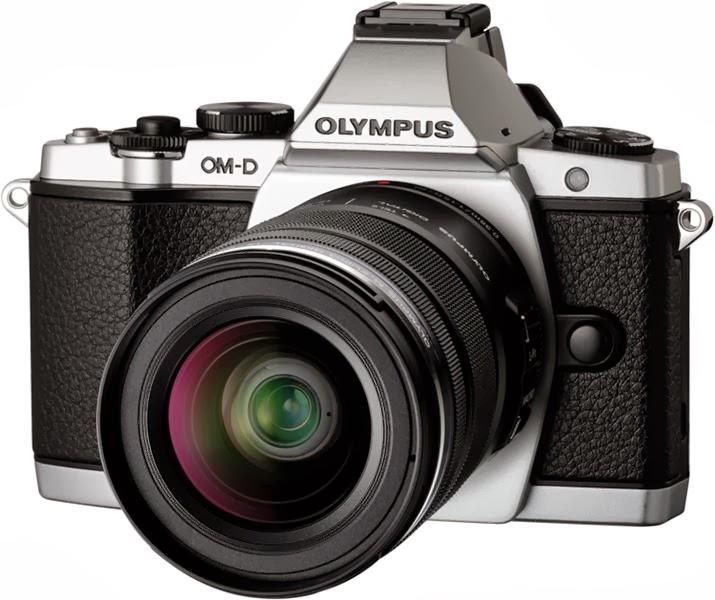 olympus om d e m5 auto iso in manual mode iso bracketing mr rh mrfindlayphoto blogspot com 5 E Olympus Camera olympus omd e5 manual