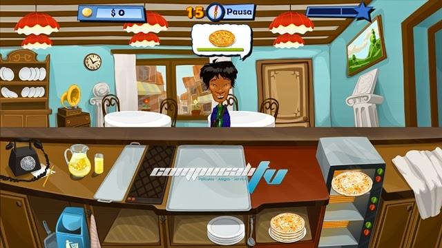 Happy Chef 2 PC Full Español
