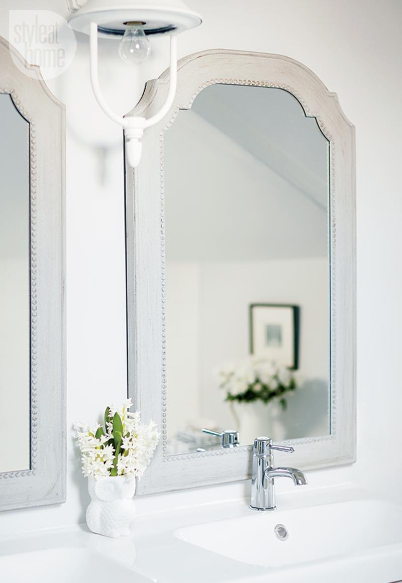8 idee per rinnovare il bagno senza spendere troppi soldi - Idee per rinnovare il bagno ...