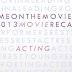 2013 Movie Recap: Acting