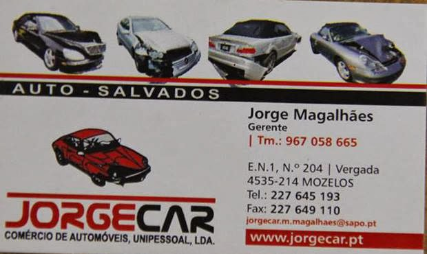 JorgeCar