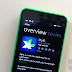 """""""MyXL"""" Aplikasi Layanan Mandiri @XL123 Untuk Lumia Windows Phone Store"""