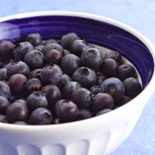 5 Makanan Yang Membuat Kebugaran Tubuh Terjaga